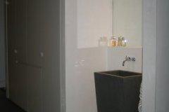 handwasbak
